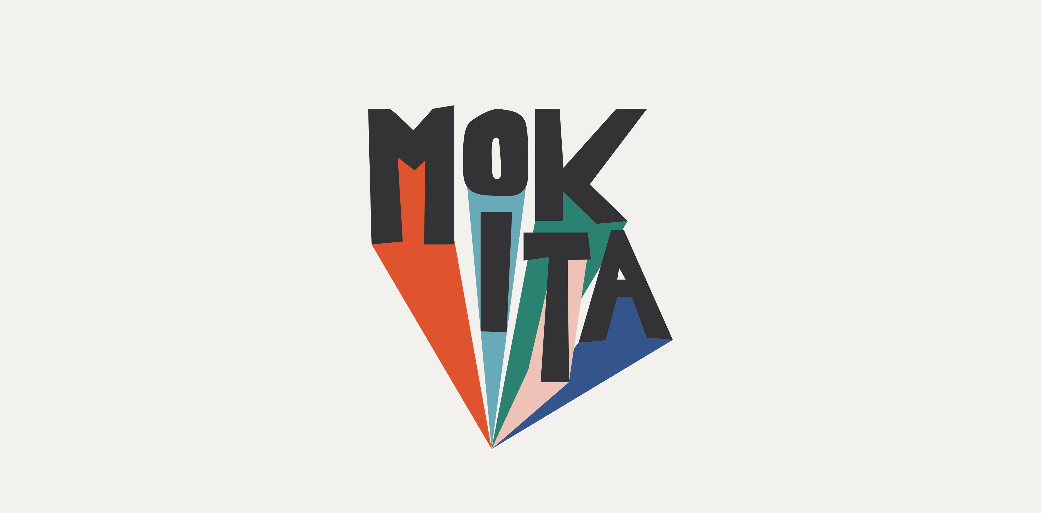 1_MOKITa_LOGO