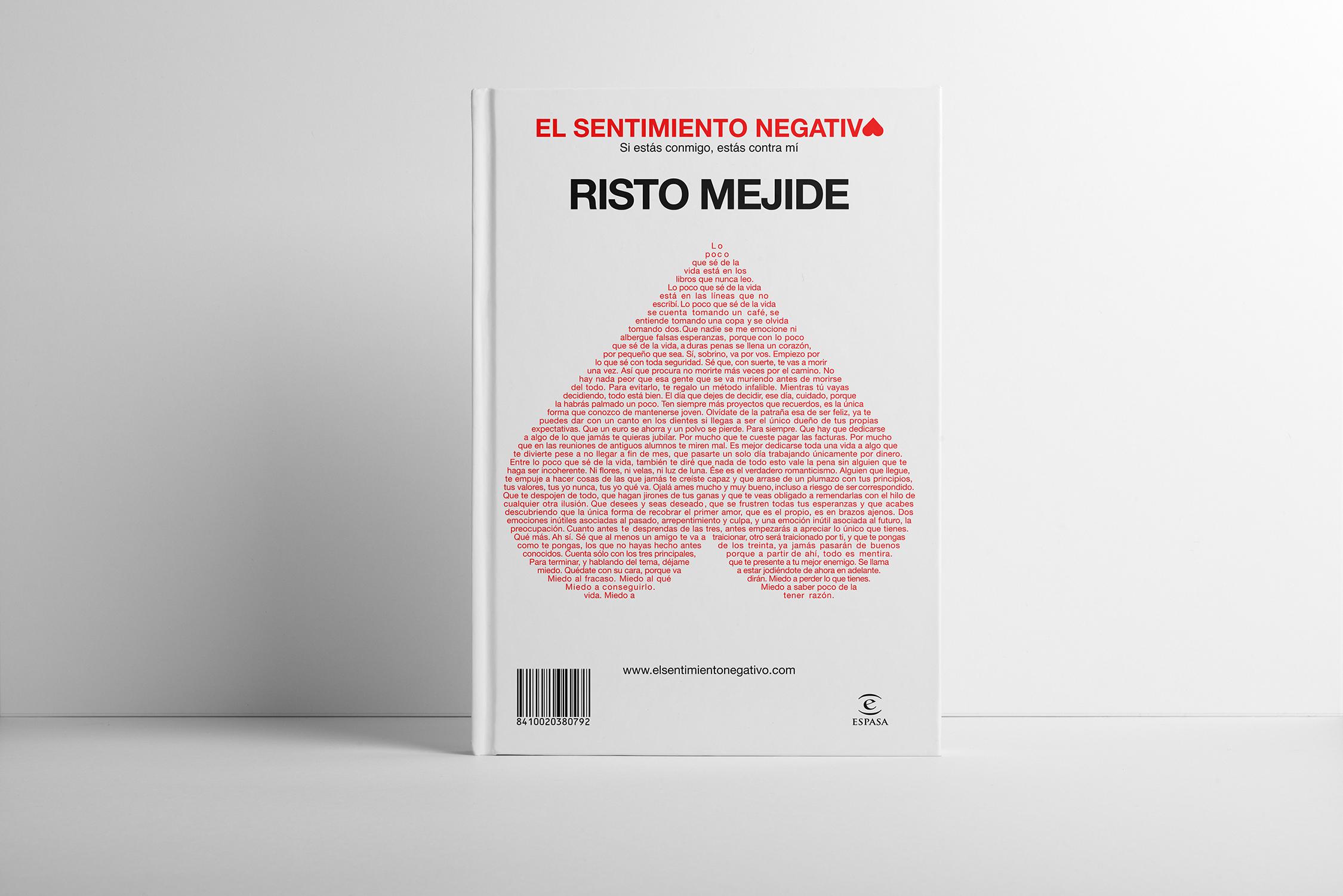 1_RISTO