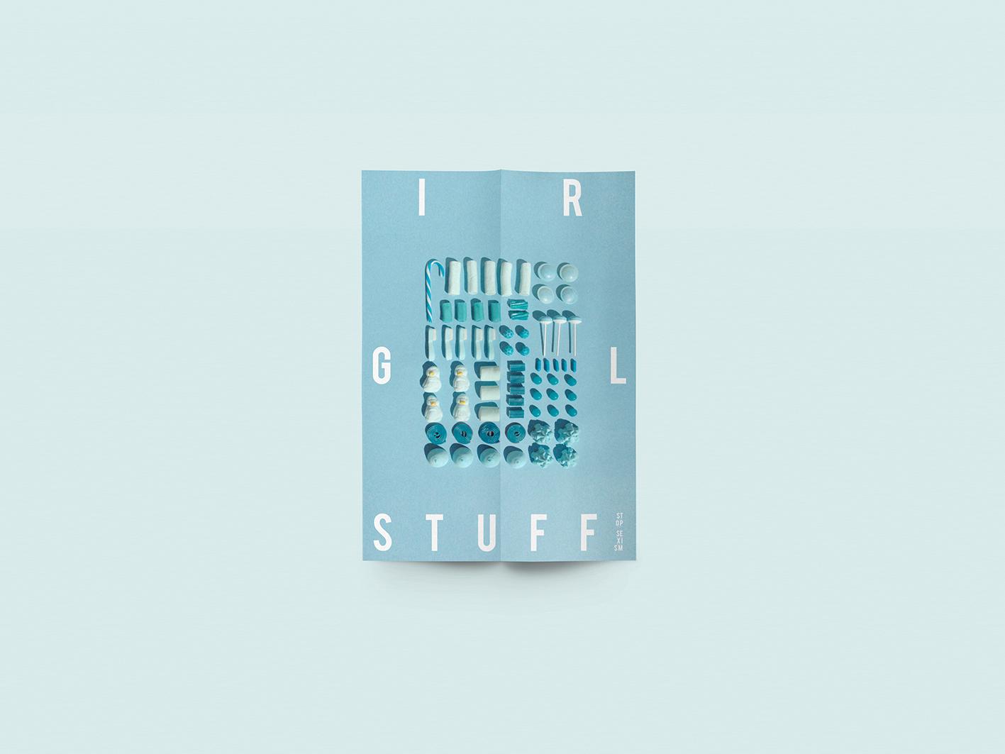 A4_blue