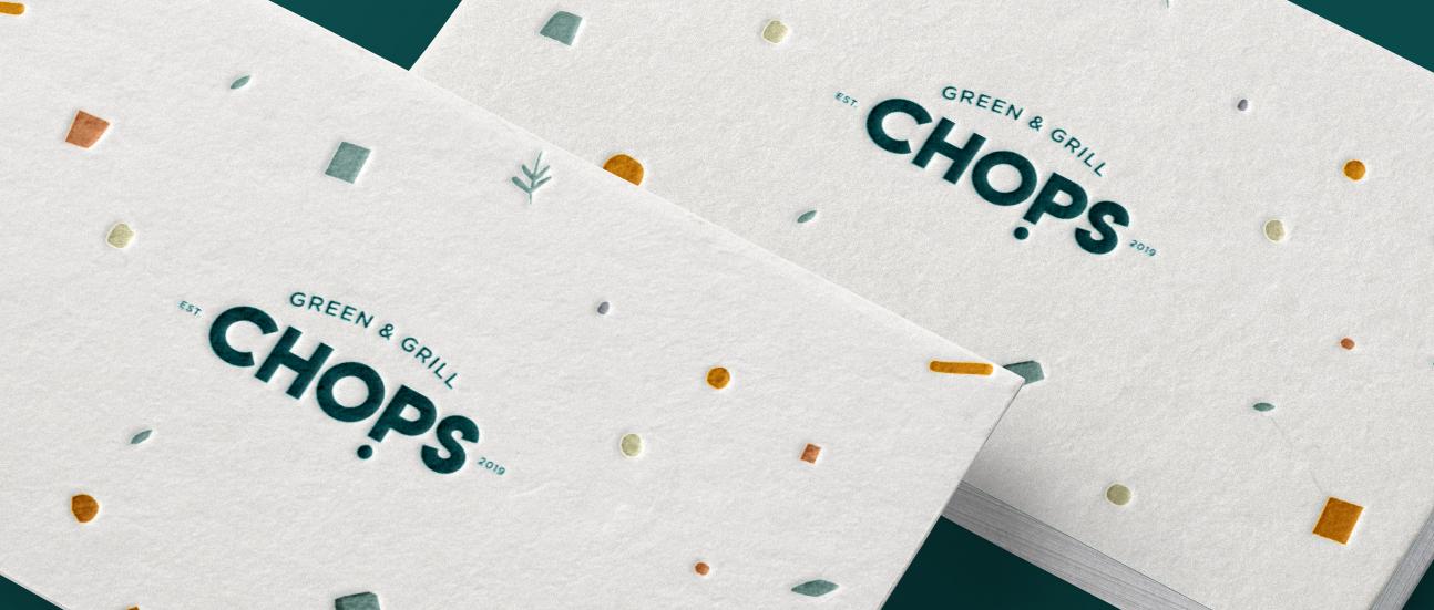 CHOPS_BC