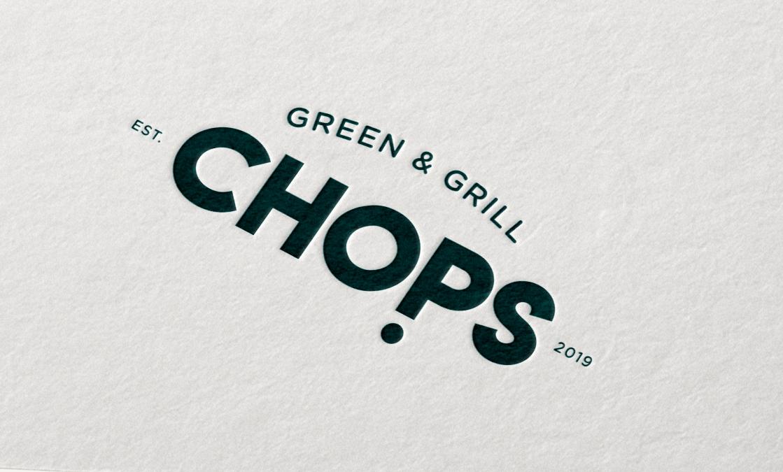 CHOPS_logo_2