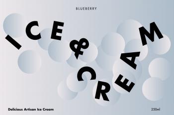 Ice & Cream