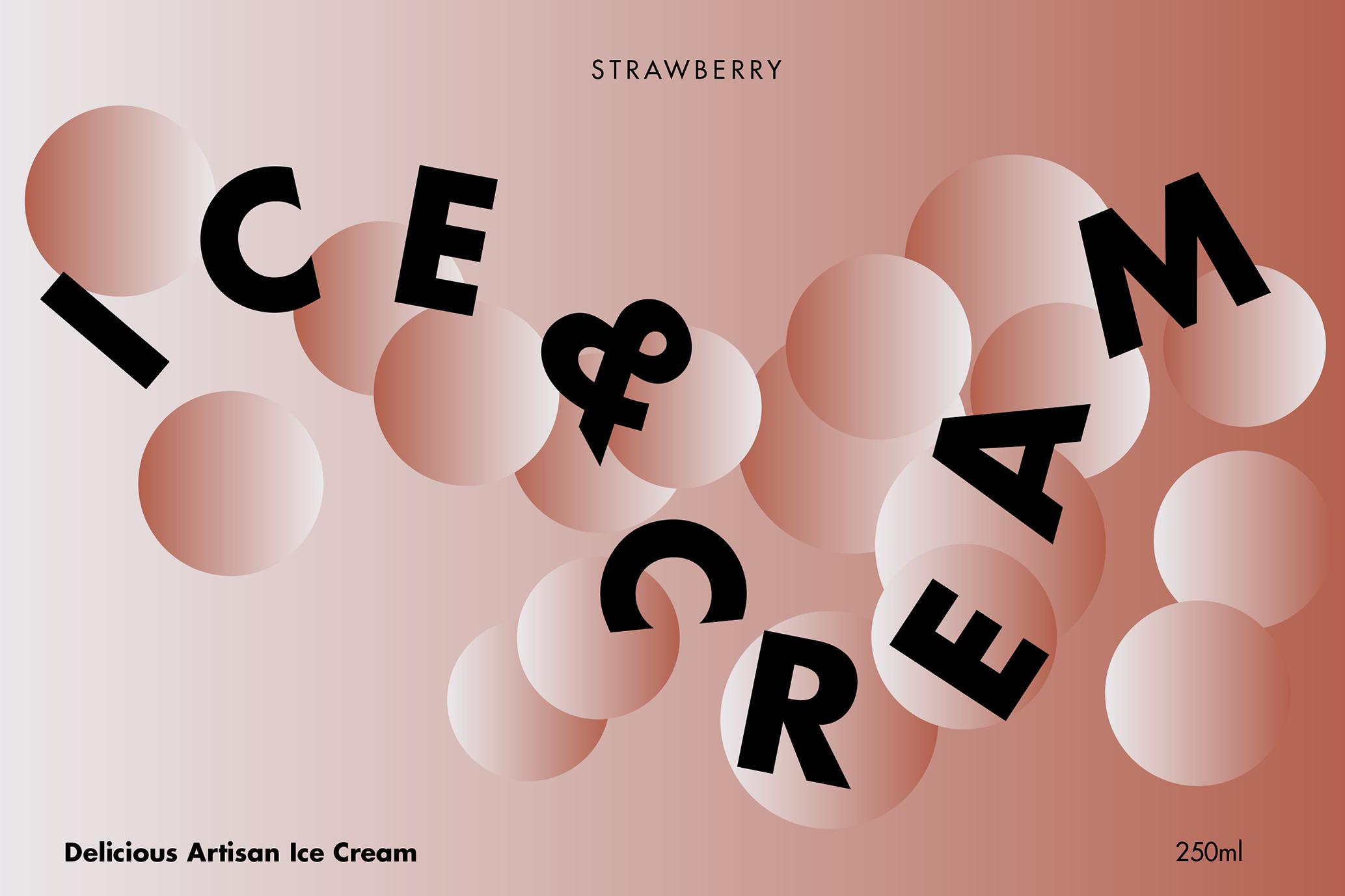 ICE&CREAM_1