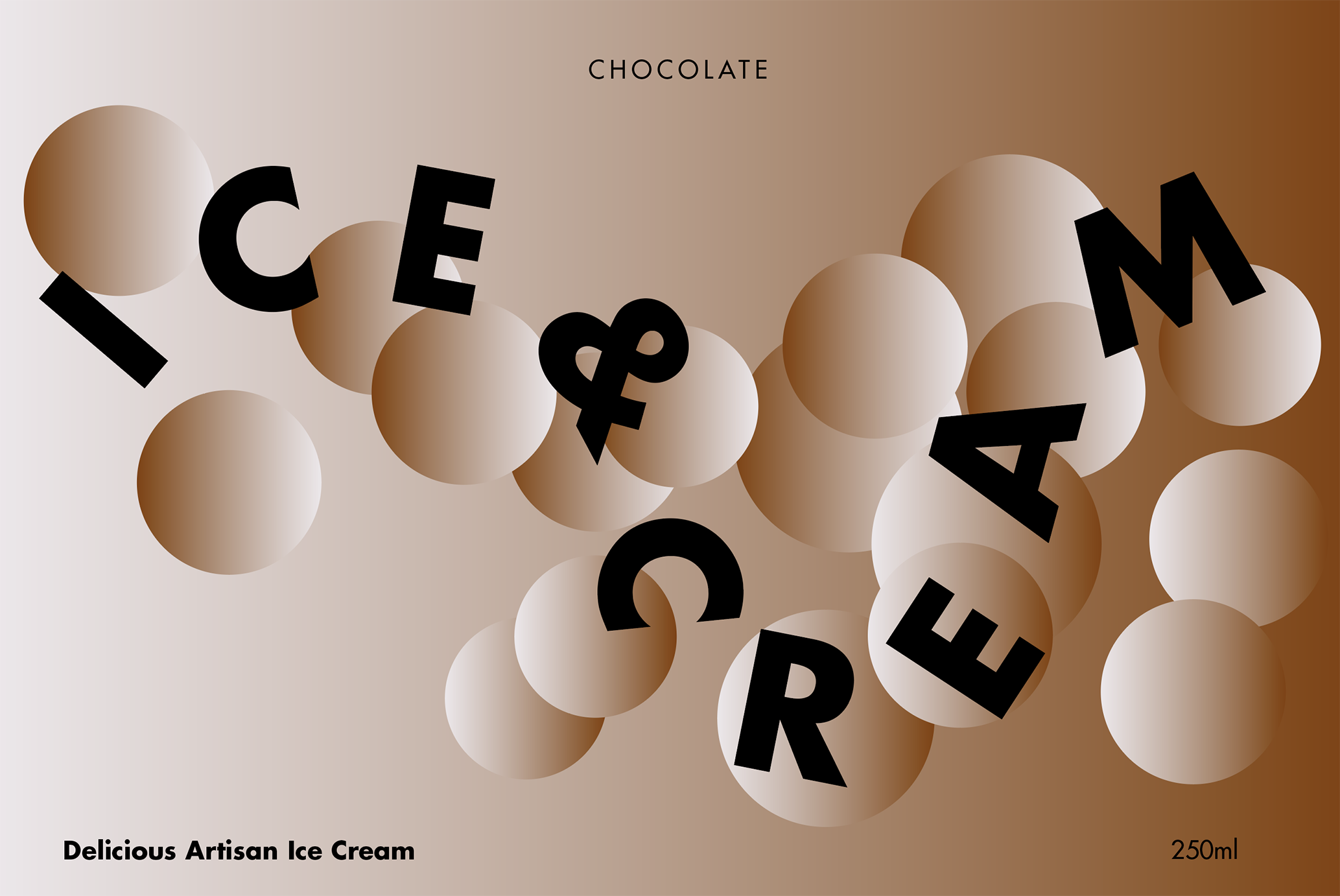 ICE&CREAM_2