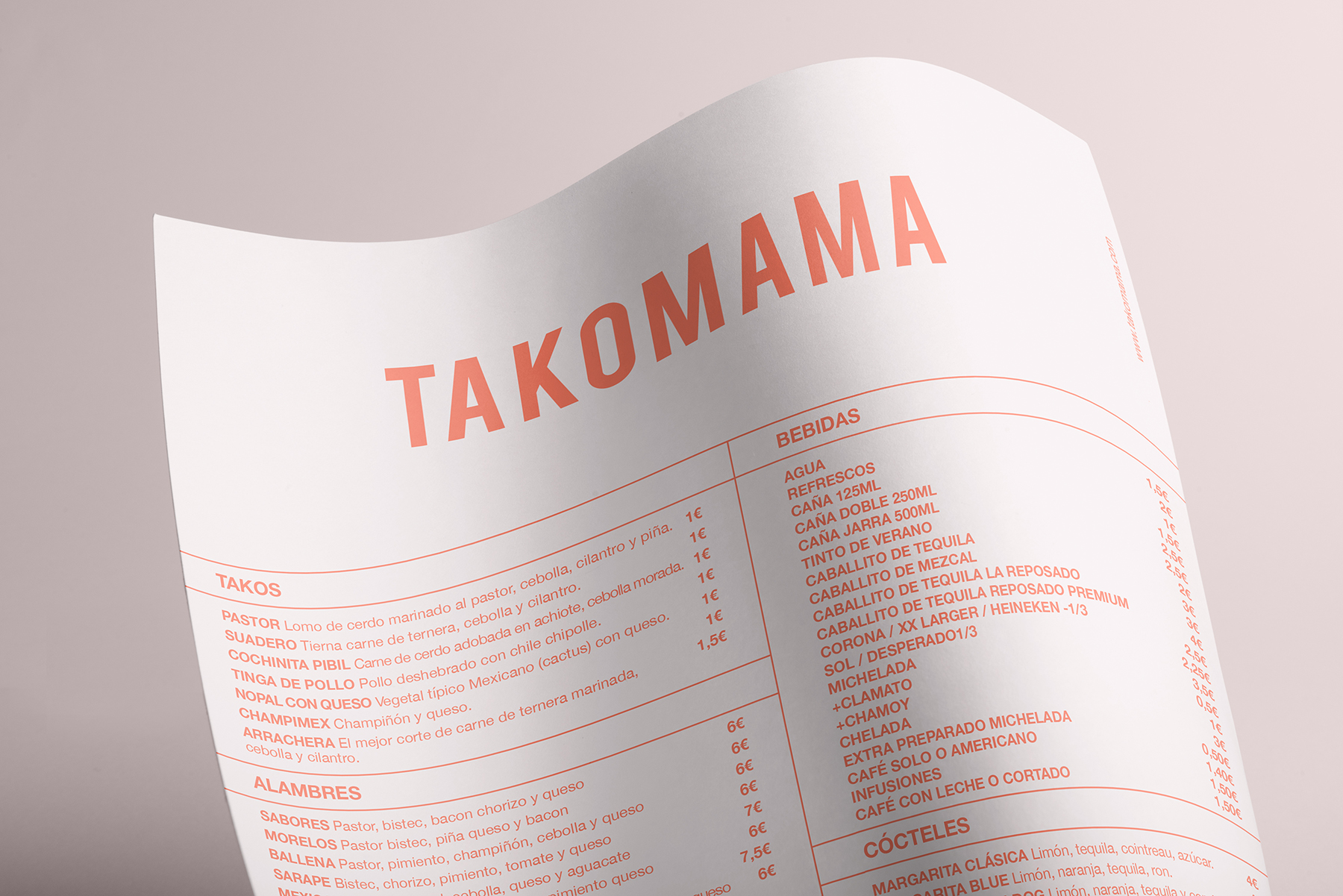 TAKOMAMA_carta