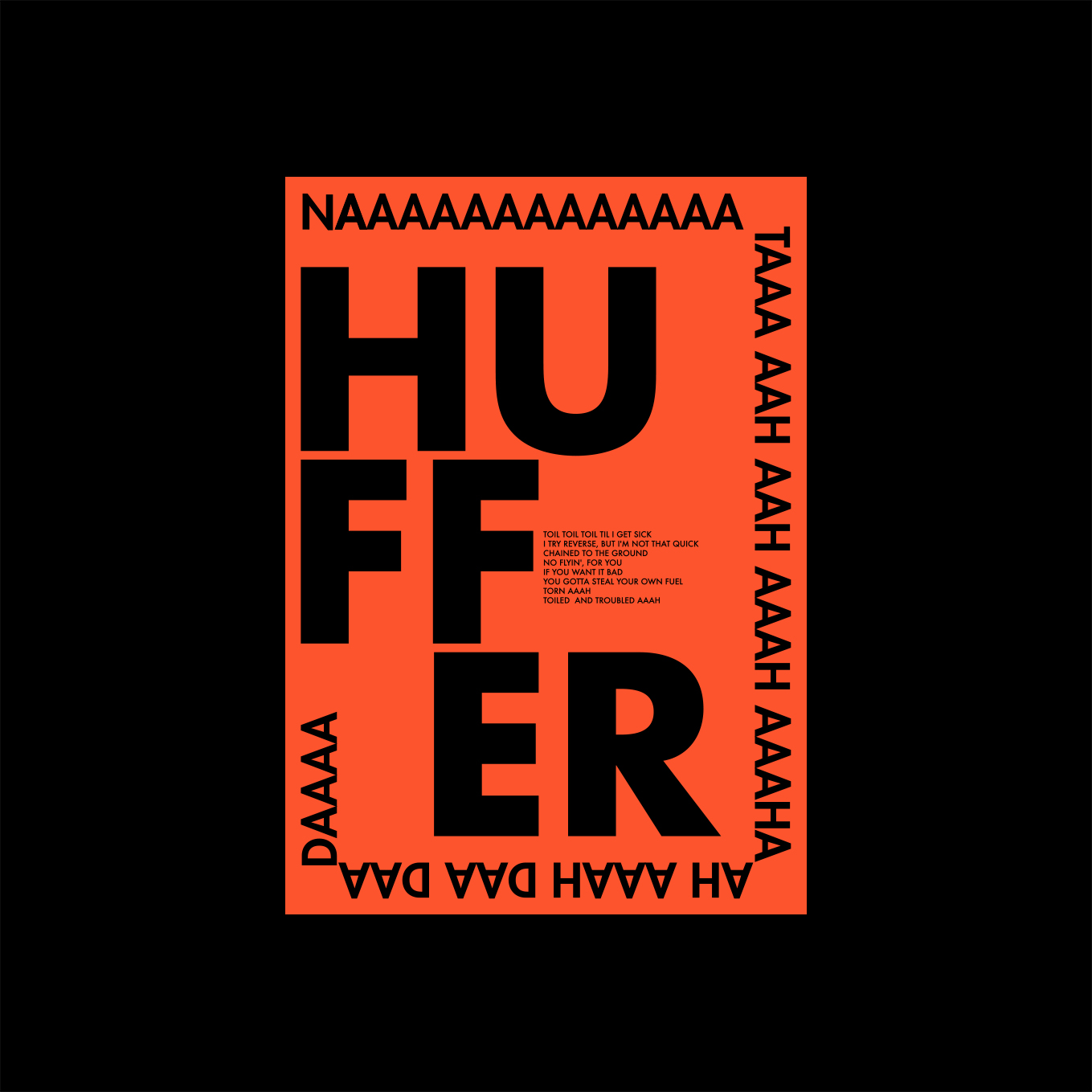 HUFFER_RED