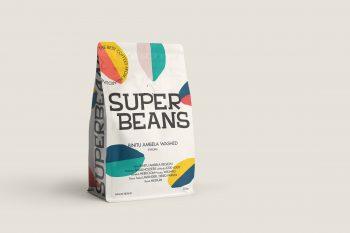 Superbeans