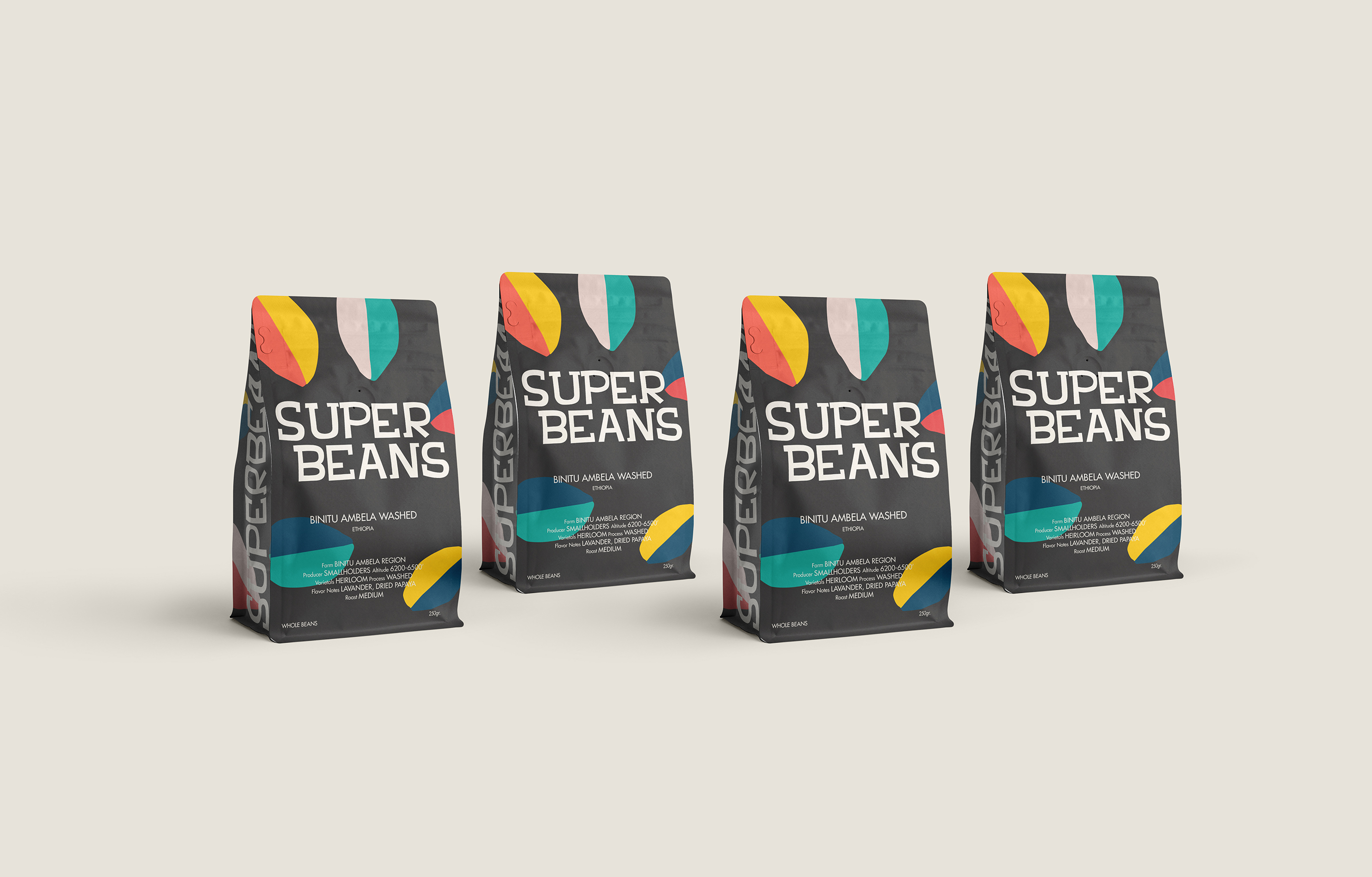 01-SUPERBEANS_PACKS_NEGRO