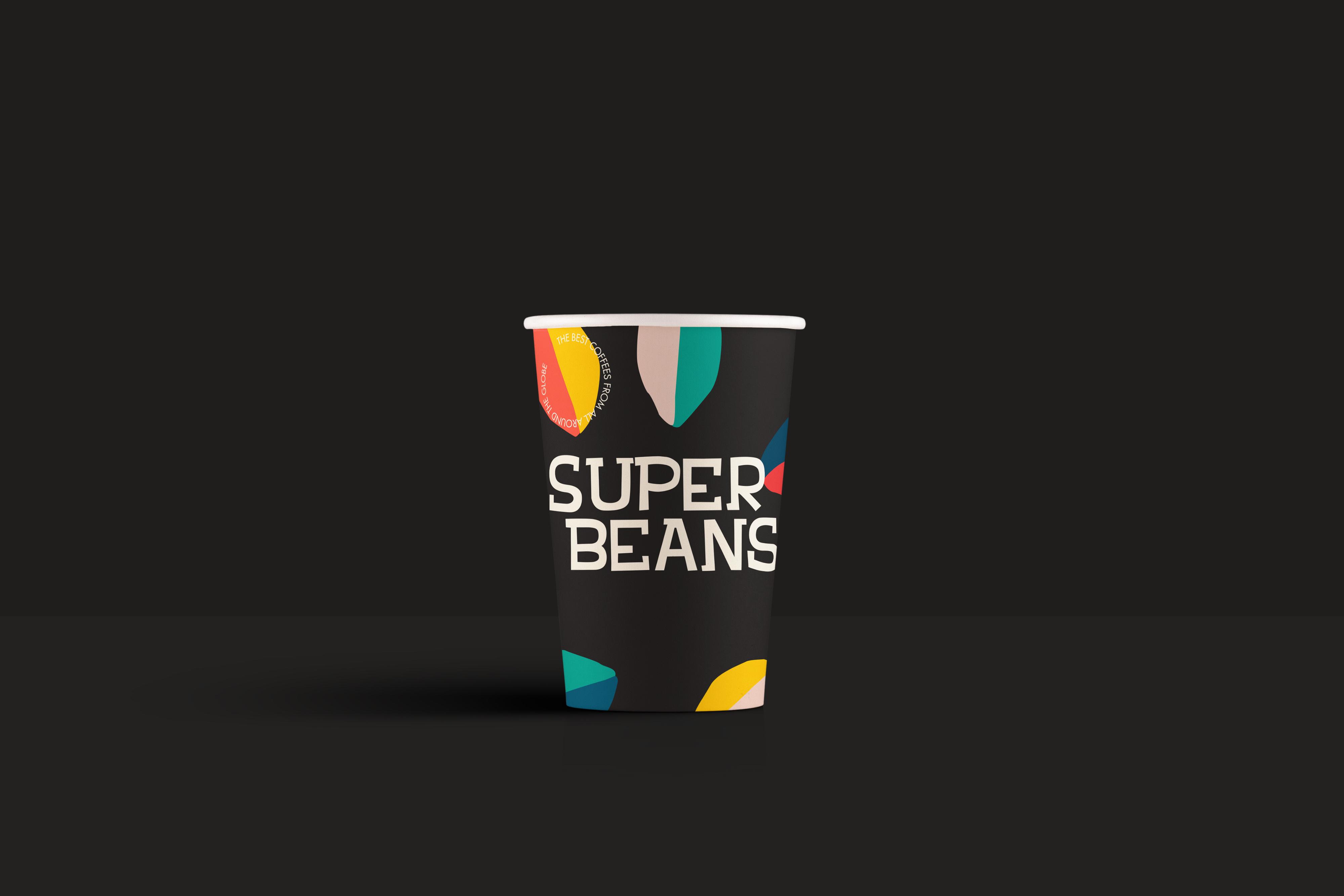08_SUPERBEANS_PAPERCUP_2