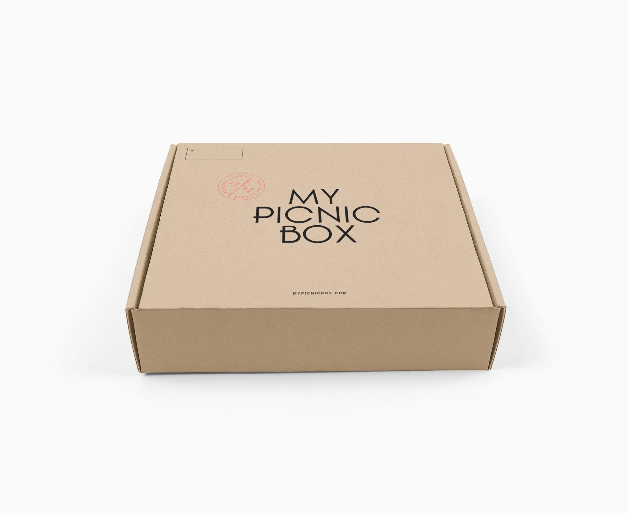MPB_BOX_v3