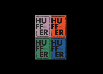 Huffer