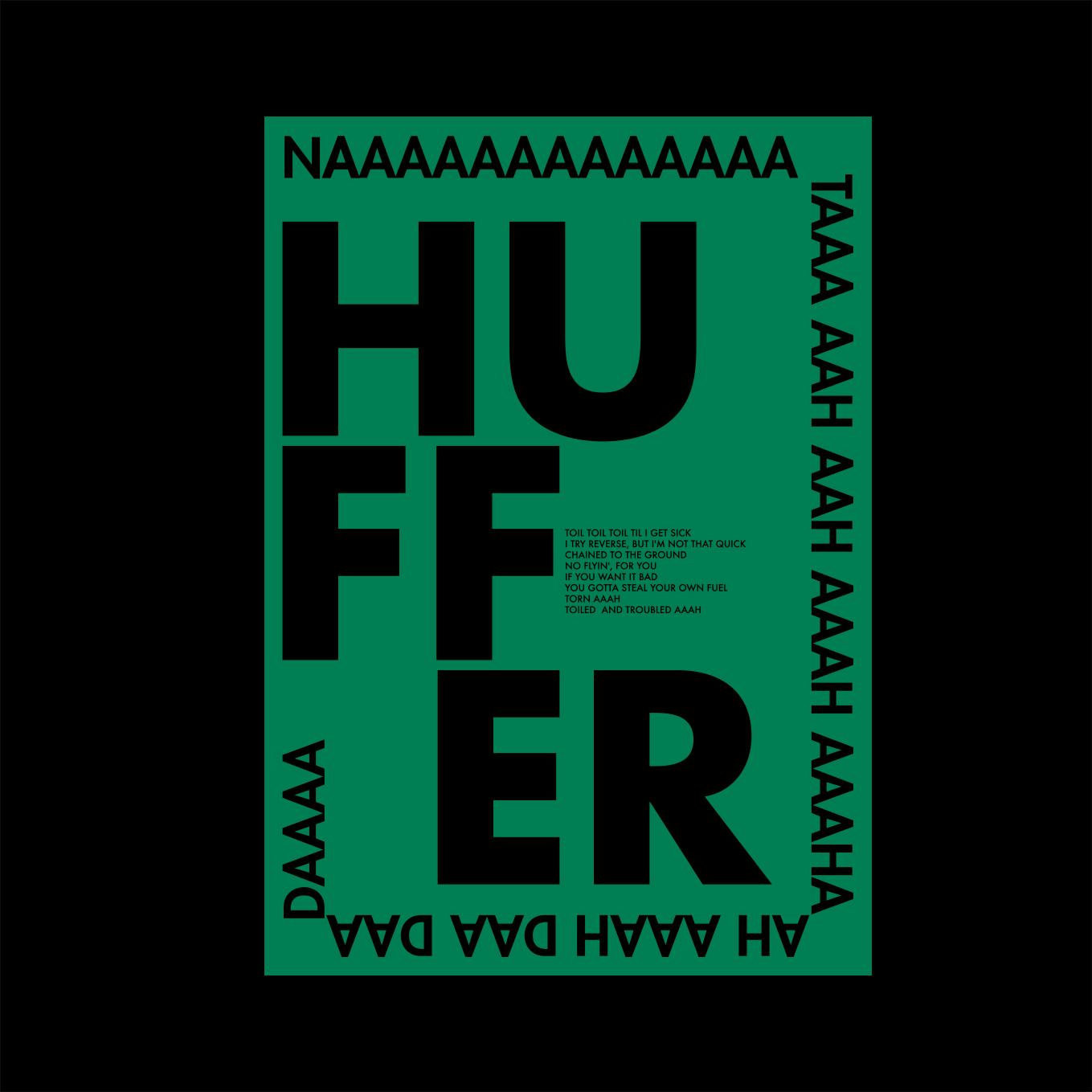 HUFFER_GREEN